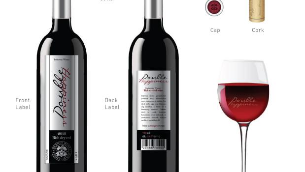 exporting wine essay